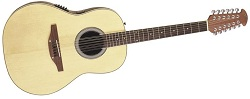 ovation applause series ae35