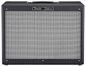 fender hot rod deluxe 112