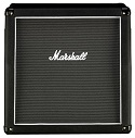 marshall haze mh112