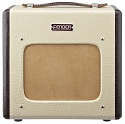 fender champion 600 5 watt