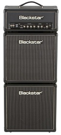 blackstar ht5 series