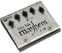 seymour duncan sfx 04 mayhem distortion