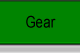 gear navigation bar